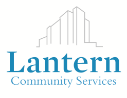 Lantern_Community_Services_Logo