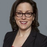 Lisa_Stein_Chief_Operating_Officer